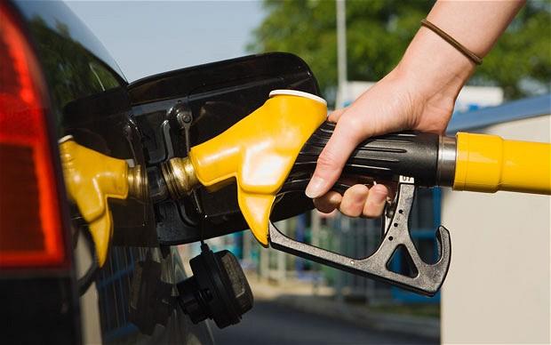 Adakah kenaikan Harga Petrol RON 95 mempengaruhi kehidupan anda?