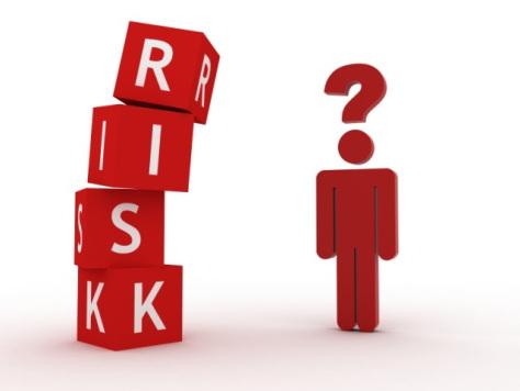 Adakah Pelaburan Berisiko? Betul ke Berisiko?