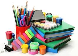 4 Tips Khusus untuk Ibu Bapa Menguruskan Perbelanjaan Peralatan Sekolah Anak