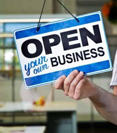 8 Tips Sebelum Memulakan Bisnes Sendiri