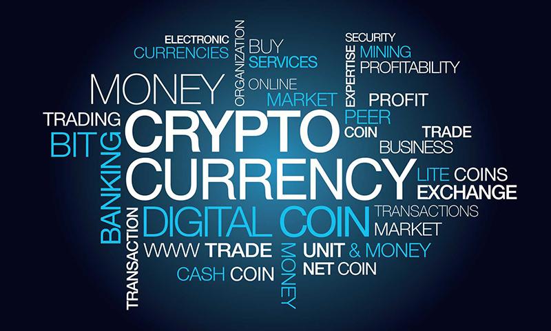 Cryptocurrency di Malaysia Tercemar dengan Scam