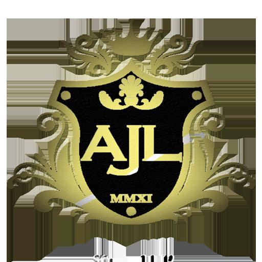 Akademi Jl