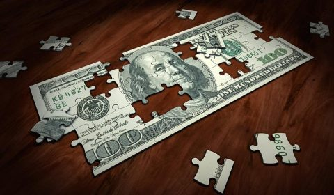 Bagaimana Anda Nak Kira Modal Ikut Rules Money Management?